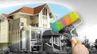 Những lưu ý phong thủy khi mua bán, xây, sửa nhà đất